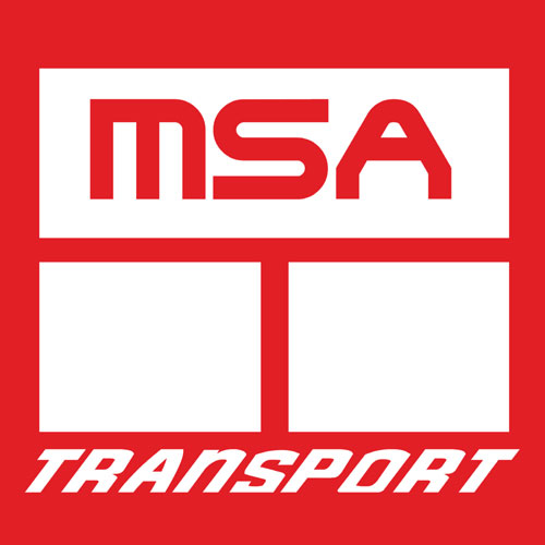 msa transport LLC